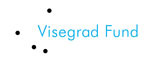 visegrad_fund_logo_blue_150.jpg